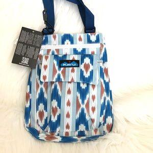 KAVU For Keeps Bag - NEW